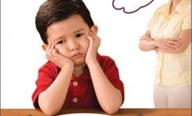Giải mã và khắc phục chứng biếng ăn ở trẻ