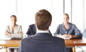 Phỏng vấn nhân viên kinh doanh, bí quyết nào để thành công?