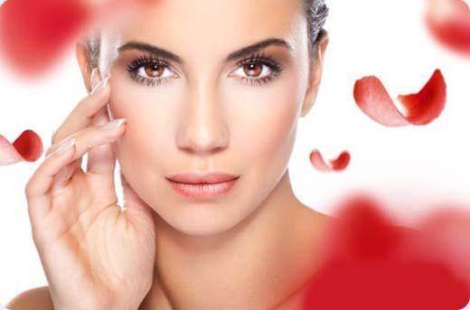 Tìm hiểu về chu kỳ tái tạo da để có thể làm đẹp da đúng cách